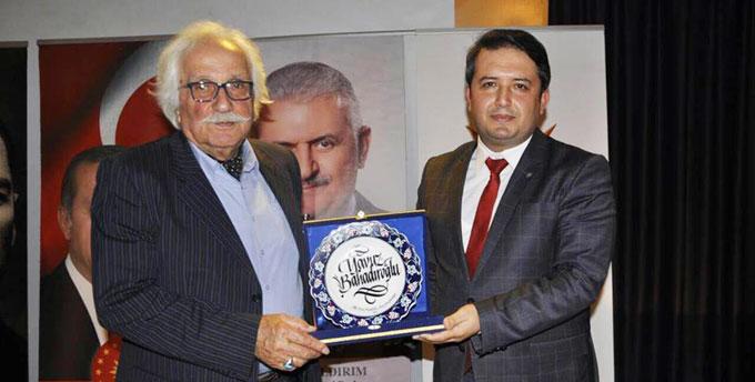 fasli-siyaset-yavuz-bahadiroglu-kadikoy
