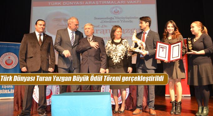 turk-dunyasi-turan-yazgan