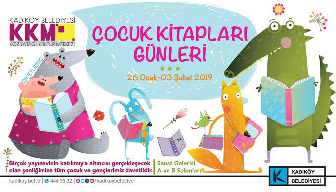 kadıköy belediyesi ile ilgili görsel sonucu